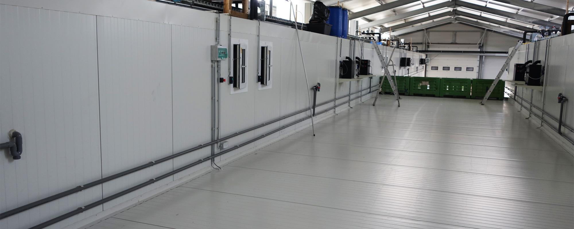 <span>Storage space</span> up to 34.000m³